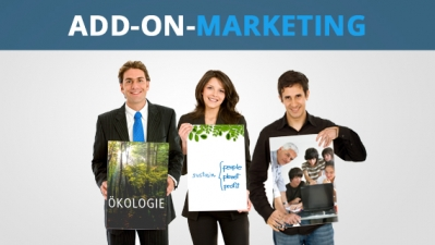 Add-On-Marketing
